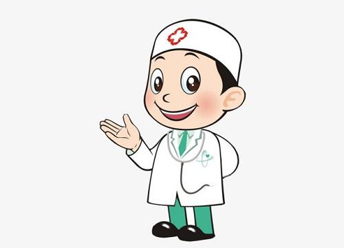 02 hình thức xác nhận cán bộ y tế đã tham gia đào tạo liên tục