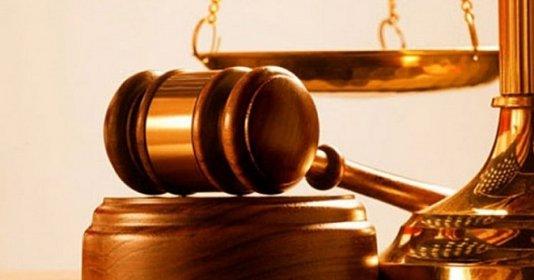 Tổng hợp 18 văn bản hướng dẫn Bộ Luật Hình sự 2015