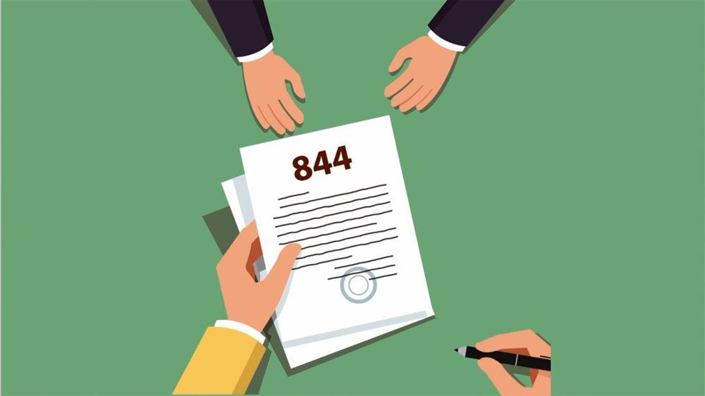 04 nguyên tắc huy động các nguồn tài chính để thực hiện Đề án 844
