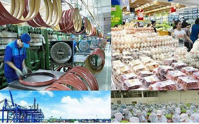 Ban hành hướng dẫn quy trình cổ phần hóa doanh nghiệp nhà nước