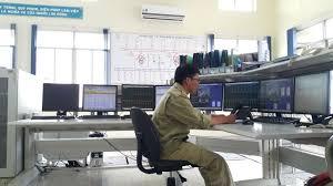 Trạm điện hoặc nhà máy điện không người trực vận hành cần điều kiện gì?