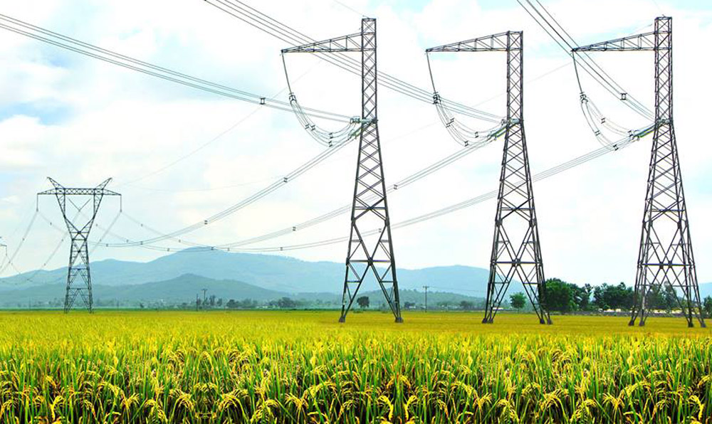 Từ 03/01/2020, dòng điện ngắn mạch lớn nhất cho phép là bao nhiêu?