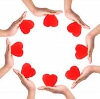 Tài sản nào được đóng góp thành lập quỹ xã hội, quỹ từ thiện?