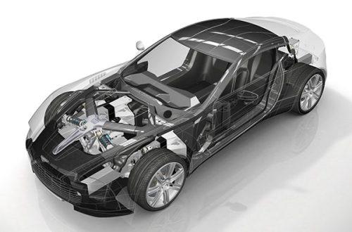 Giấy chứng nhận thẩm định thiết kế ô tô và các mốc thời gian cần lưu ý