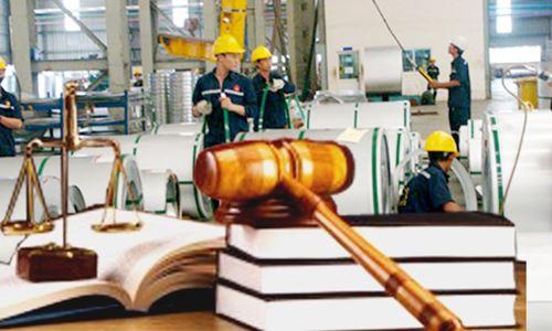 Các trường hợp miễn trừ áp dụng biện pháp phòng vệ thương mại từ 15/01/2020