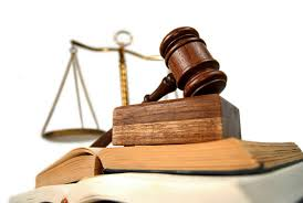 Mức khoán chi theo vụ việc tùy vào tính chất vụ việc tham gia tố tụng