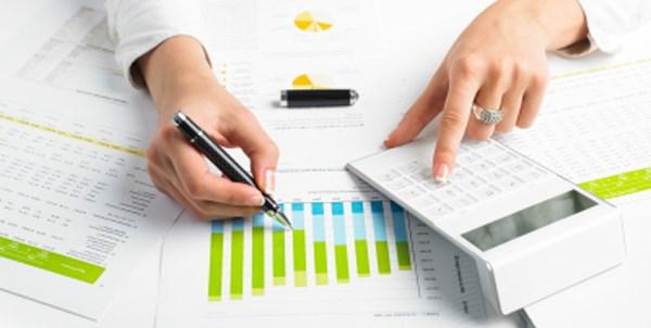 Xử lý tài chính đối với một số nội dung đặc thù của đơn vị sự nghiệp công lập