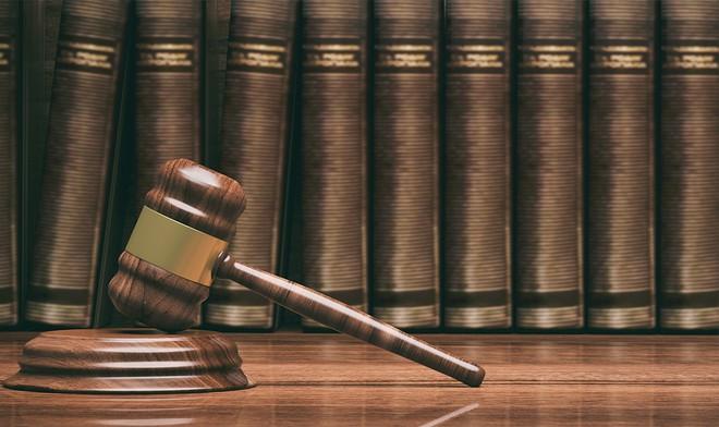 06 điểm sửa đổi, bổ sung Luật Tố tụng hành chính 2015 mới nhất