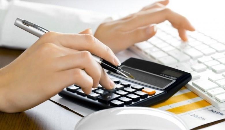 Hạch toán khoản chi công tác phí nước ngoài như thế nào?