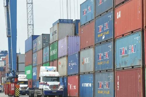 Nhập khẩu phế liệu: Muốn hoạt động phải đủ các điều kiện sau