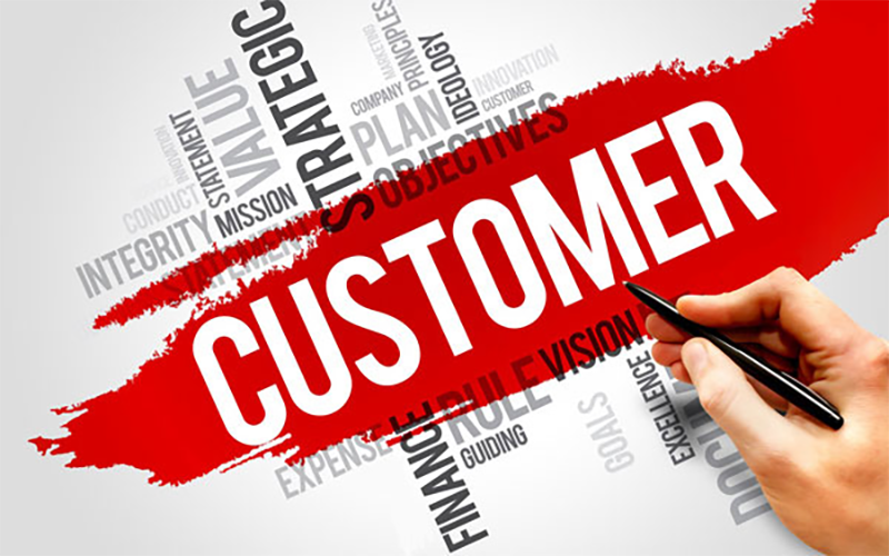 Từ 01/4/2020, DN viễn thông thuyết minh doanh thu khách hàng theo 03 loại