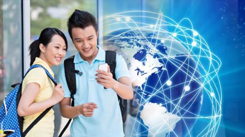 Thuyết minh doanh thu DV viễn thông quốc tế: Những quy định cần biết