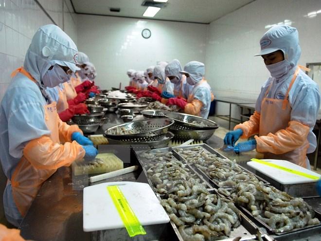 Đảm bảo 03 yêu cầu khi kiểm nghiệm hóa chất cấm trong thủy sản