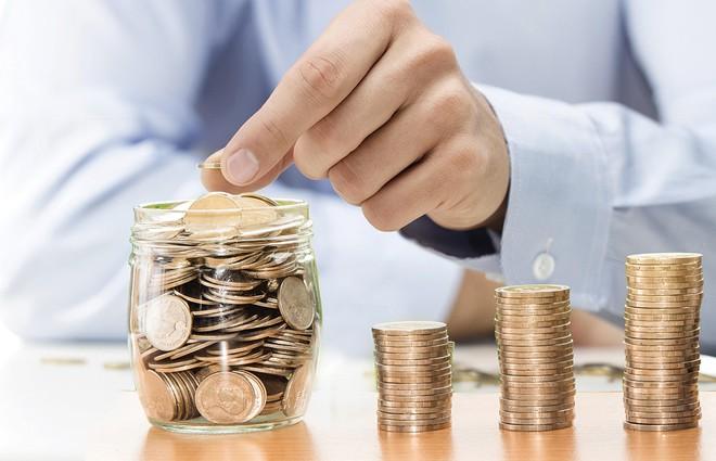 Ban hành mức thu phí quản lý và giám sát hoạt động bảo hiểm năm 2020