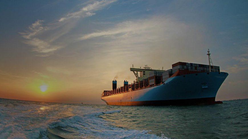 04 điều kiện đưa cơ sở phá dỡ tàu biển vào hoạt động từ 30/12/2019