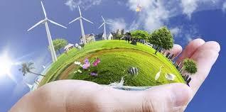 Ban hành mới các mẫu thẩm định báo cáo đánh giá môi trường chiến lược