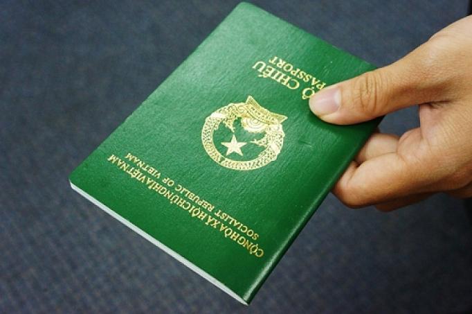 Nghiêm cấm lợi dụng thẩm quyền để cấp giấy tờ về quốc tịch trái pháp luật