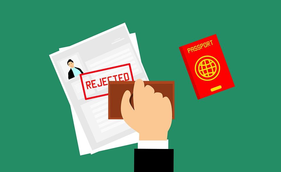 Mới: Toàn bộ VBPL và giấy tờ làm cơ sở xác định có quốc tịch Việt Nam