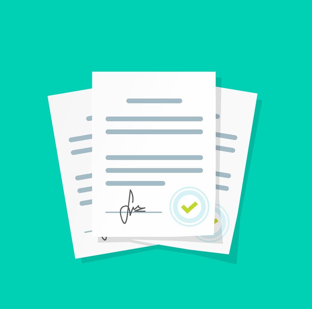 Hướng dẫn chi tiết một số giấy tờ trong hồ sơ xin nhập quốc tịch VN