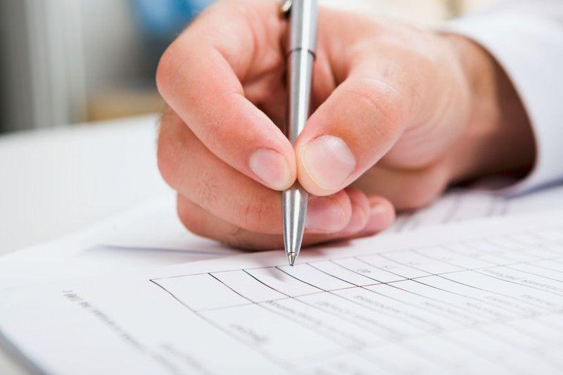 Hồ sơ xin thôi quốc tịch Việt Nam: Gồm các loại giấy tờ gì?