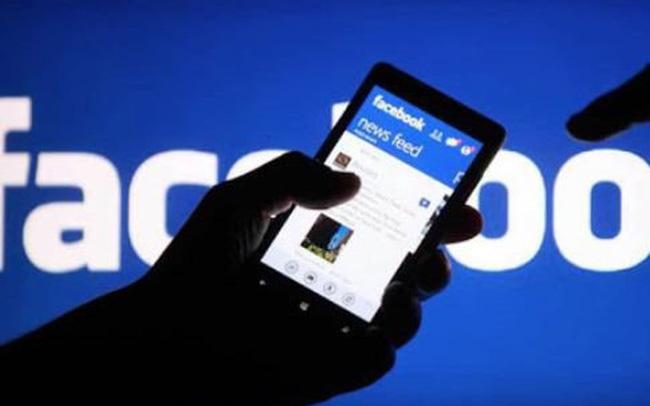 Phạt đến 20 triệu đồng nếu chia sẻ link có nội dung bị cấm