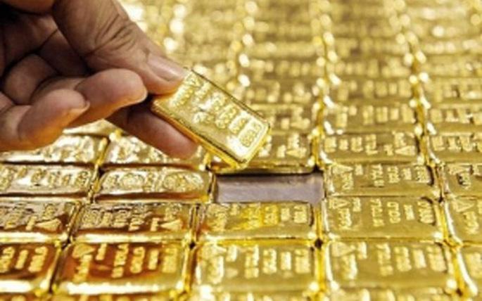 Thủ tục cấp giấy phép đối với hoạt động sản xuất, kinh doanh vàng