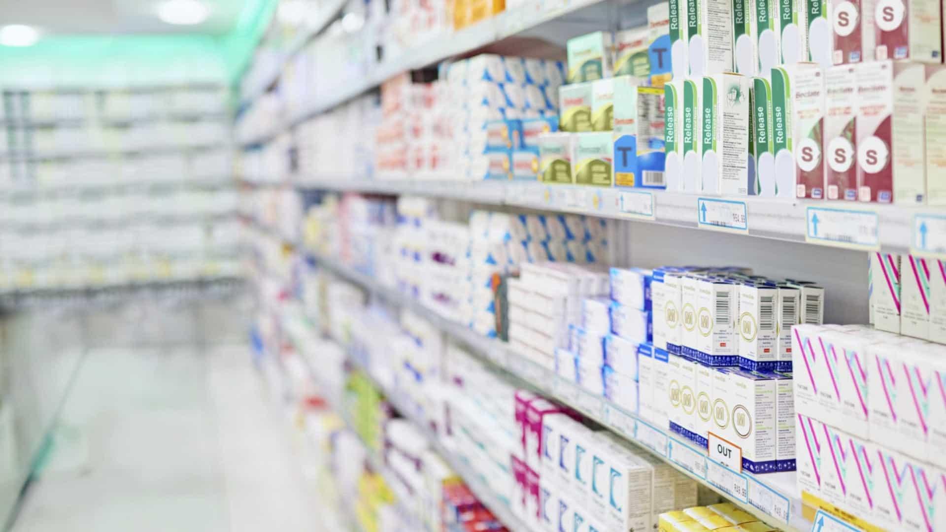 Xử lý mẫu thuốc vi phạm lấy tại cơ sở bán lẻ thuốc, cơ sở KCB tuyến 3, 4