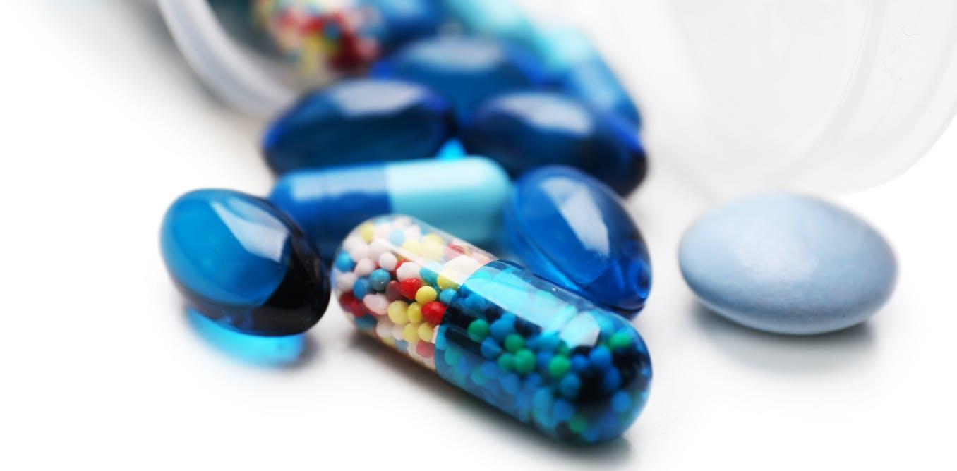 Bổ sung nhiều trường hợp thuốc bị thu hồi tiêu hủy từ 16/3/2020