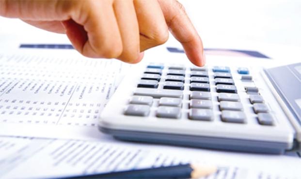 Nghị định 22/2020/NĐ-CP: Thời hạn nộp lệ phí môn bài từ 25/02/2020