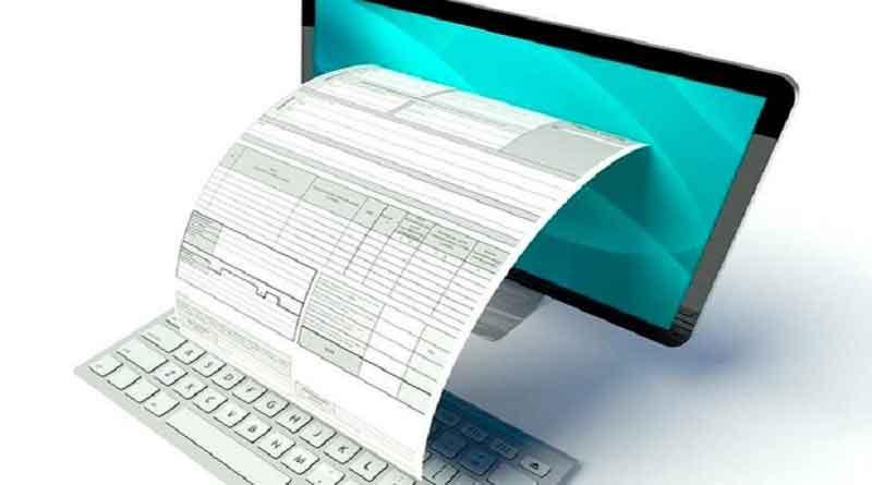 Hóa đơn giấy chuyển đổi từ hóa đơn điện tử không có hiệu lực giao dịch
