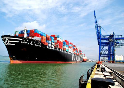 Hồ sơ, quy trình cấp Mã số kinh doanh tạm nhập, tái xuất hàng hóa