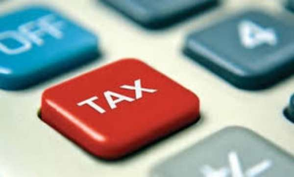 Sửa đổi quy định về lệ phí môn bài hỗ trợ doanh nghiệp khởi nghiệp