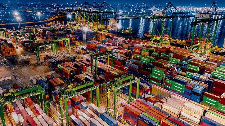 Quản lý hải quan đối với hàng hóa kinh doanh TNTX gửi kho ngoại quan, cảng nội địa