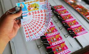 Tạm dừng hoạt động kinh doanh xổ số, đặt cược và casino từ 01/4/2020