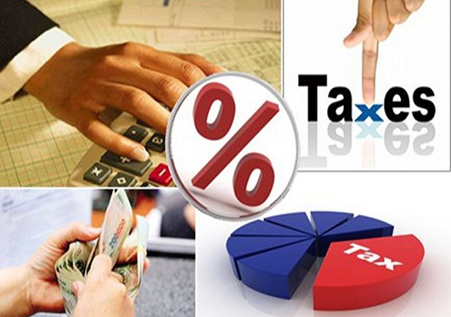 Tổng hợp đối tượng được ưu đãi thuế, miễn thuế, giảm thuế TNDN năm 2020