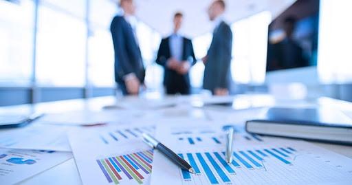 Cách phân biệt doanh nghiệp vừa, nhỏ và siêu nhỏ