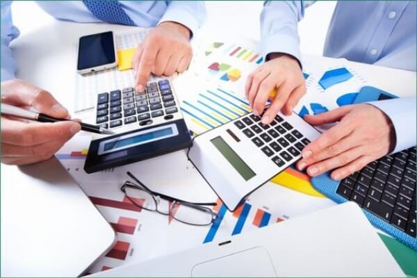 Doanh nghiệp mới thành lập có bắt buộc phải có kế toán không?