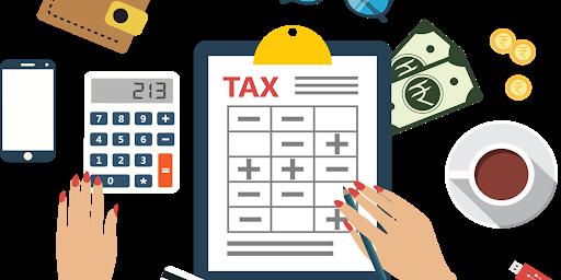 Doanh nghiệp nhỏ và siêu nhỏ được gia hạn nộp thuế những loại thuế nào?