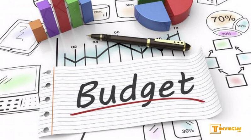 Mức tạm ứng ngân quỹ nhà nước áp dụng từ 01/6/2020