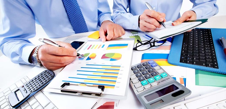 Vợ chồng có được làm chung bộ phận kế toán trong công ty không?