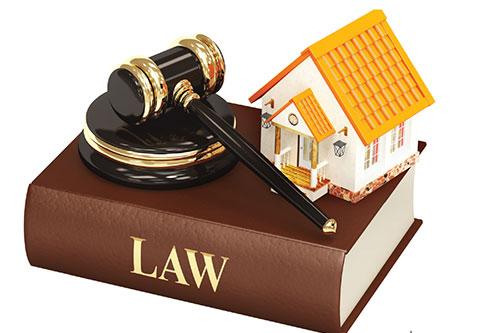"""Như thế nào là """"mua sắm tài sản công không có quyết định của cơ quan""""?"""