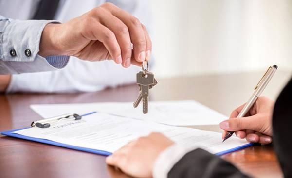 Thông tư 29: Hướng dẫn xử phạt HV bán tài sản công khi chưa có quyết định