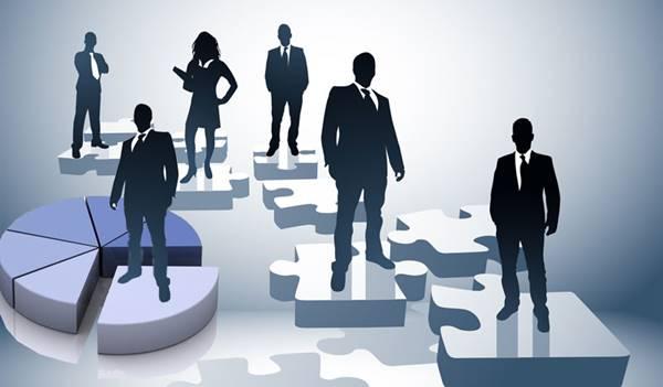 Có đến 119 vị trí công tác cán bộ, công chức, viên chức phải định kỳ chuyển đổi