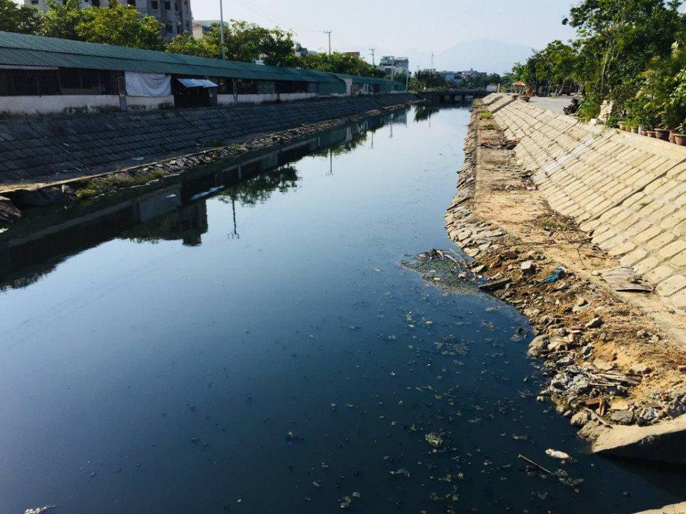 Từ 01/7/2020, đối tượng nào phải nộp phí BVMT đối với nước thải?