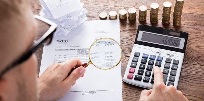 Khảo sát giá, thông tin liên quan đến tài sản cần định giá từ 01/6/2020