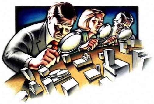 Hội đồng định giá tài sản trong tố tụng hình sự có quyền gì?