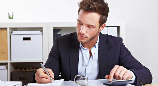 Quy định mới về việc hoãn giờ cập nhật kiến thức kế toán viên hành nghề
