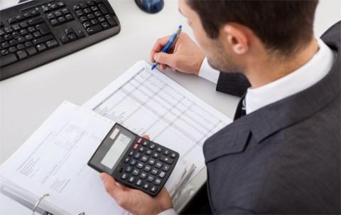 Quy định hoãn giờ cập nhật kiến thức đối với kế toán viên hành nghề từ 01/7/2020
