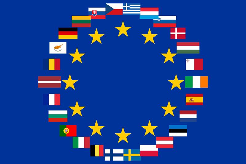 Nhà xuất khẩu được phép tự chứng nhận xuất xứ hàng hóa từ EU