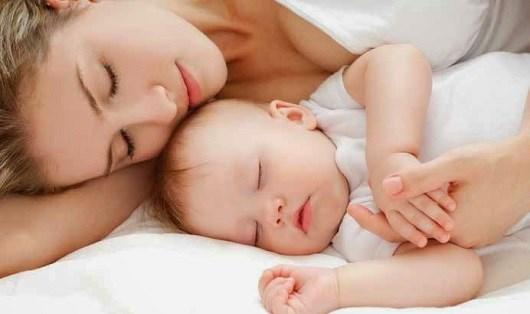 Hướng dẫn hồ sơ đăng ký khai sinh cho trẻ em sinh ra ở nước ngoài